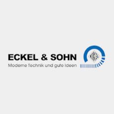Eckel und Sohn Logo