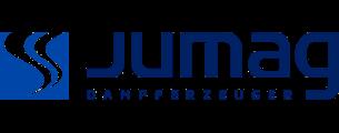 Jumag Dampferzeuger Logo