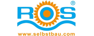 Roos Selbstbau Logo