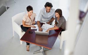 Patchlevel 4 von SAP Business One