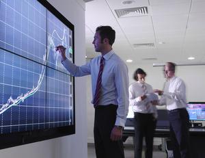 SAP Business One - rocon GmbH