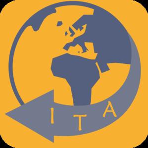 SAP Concur Travel and Expense Management - ROCON