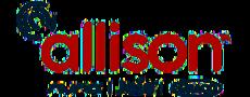 Allison Logo - rocon GmbH