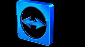 Logo Teamviewer - rocon