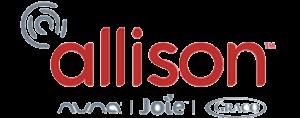 Logo Allison