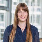 Barbara Ofer - Marketing Manager