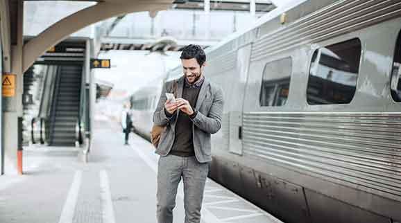 SAP Travel und Expense