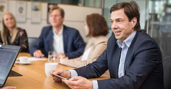 SAP Concur Consulting- SAP Concur Implementation