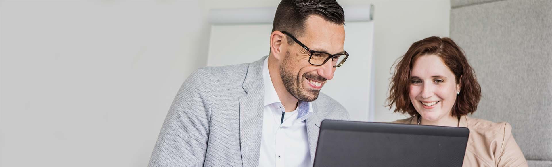 SAP Concur Consulting