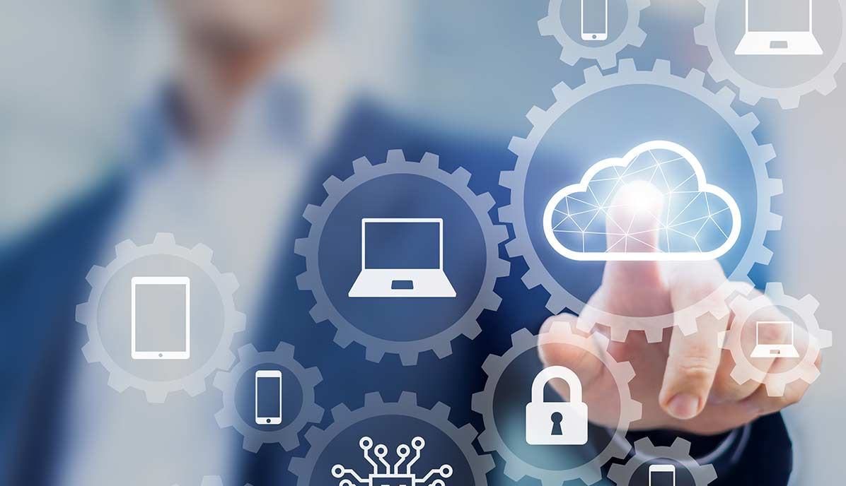 SAP Business One Cloud