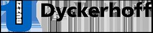 Dyckerhoff Logo