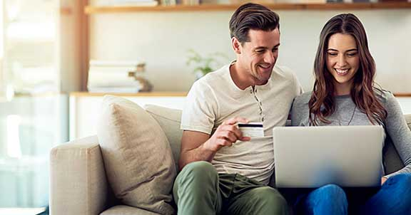 E Commerce: Webshop anbinden SAP
