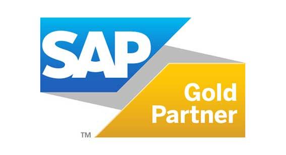 rocon SAP