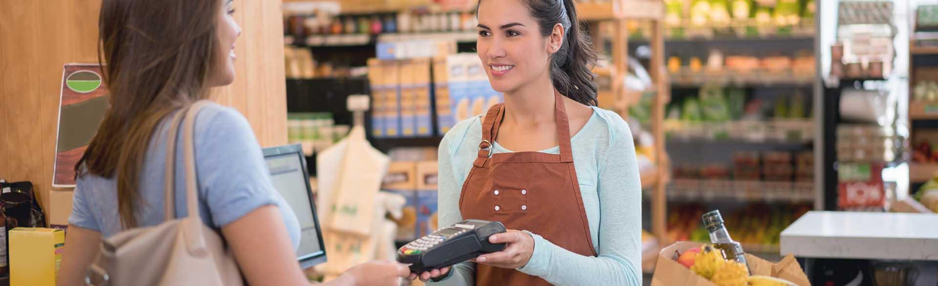 Warenwirtschaft ERP-System SAp Business One