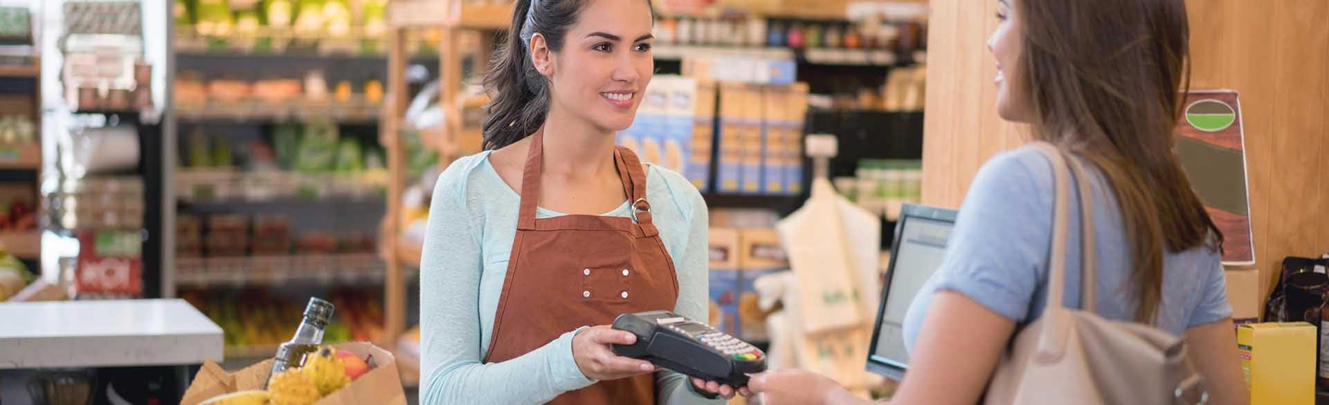 Warenwirtschaft mit SAP Business One