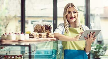 SAP Business One Kassenlösung