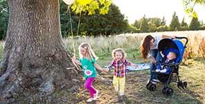Kinderhartwaren SAP Business One