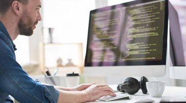 rocon individuelle Softwareentwicklung
