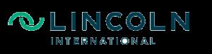 Lincoln International Logo