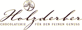 Logo Chocolaterie Holzderber