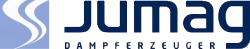 Logo Jumag