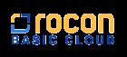 rocon Basic Cloud