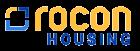 rocon Housing