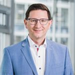 Markus Niebergall - Manager SAP Business One Consulting