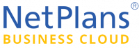 NetPlans Business Cloud