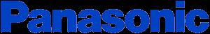 Panasonic Logo Referenzkunde