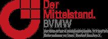BVMW Logo