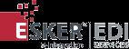 Esker EDI Services