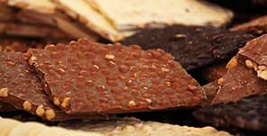 SAP B1 Chocolaterie Holzderber