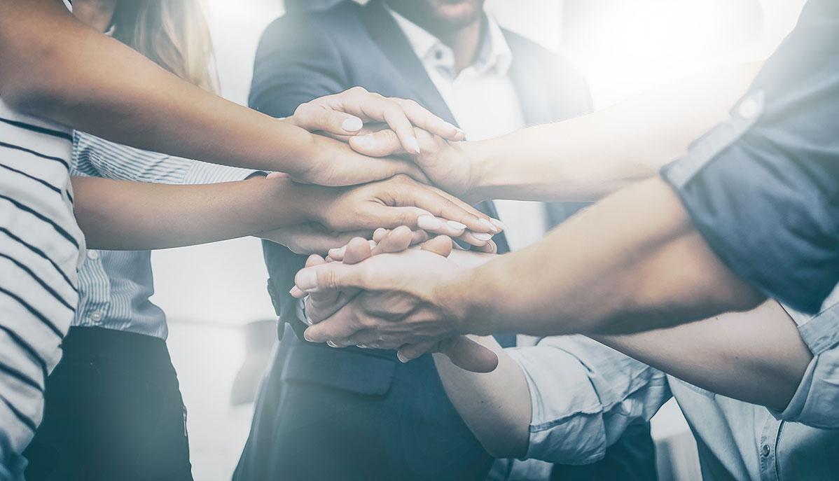 Reseller Partner SAP Concur
