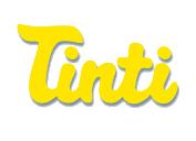 Tinti Logo