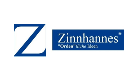 Zinnhannes Logo