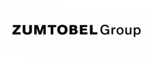 Zumtobel Group Logo