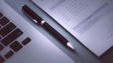 SAP Concur Spesenabrechnung per App