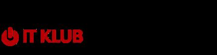 Logo IT Klub