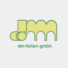 dm-folien logo