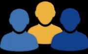 SAP Business One, Beratung für rocon-Kunden
