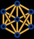 icn_big_data