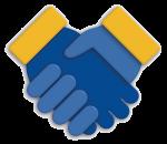 SAP Concur Handshake