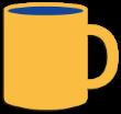 Icon Kaffeebecher