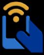Icon Mobile Warehouse - rocon GmbH_