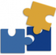Icon Puzzle - rocon GmbH