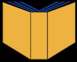 Icon Schulungen