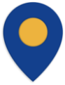 Icon Standorte