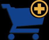 Webshopanbindung für SAP Business One