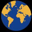 SAP Business One weltweit